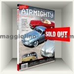 airmighty magazine 02/2010