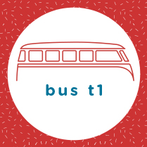 Catalogo Bus T1
