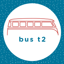 Catalogo Bus T2
