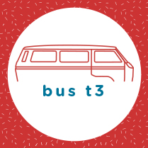 Catalogo Bus T3